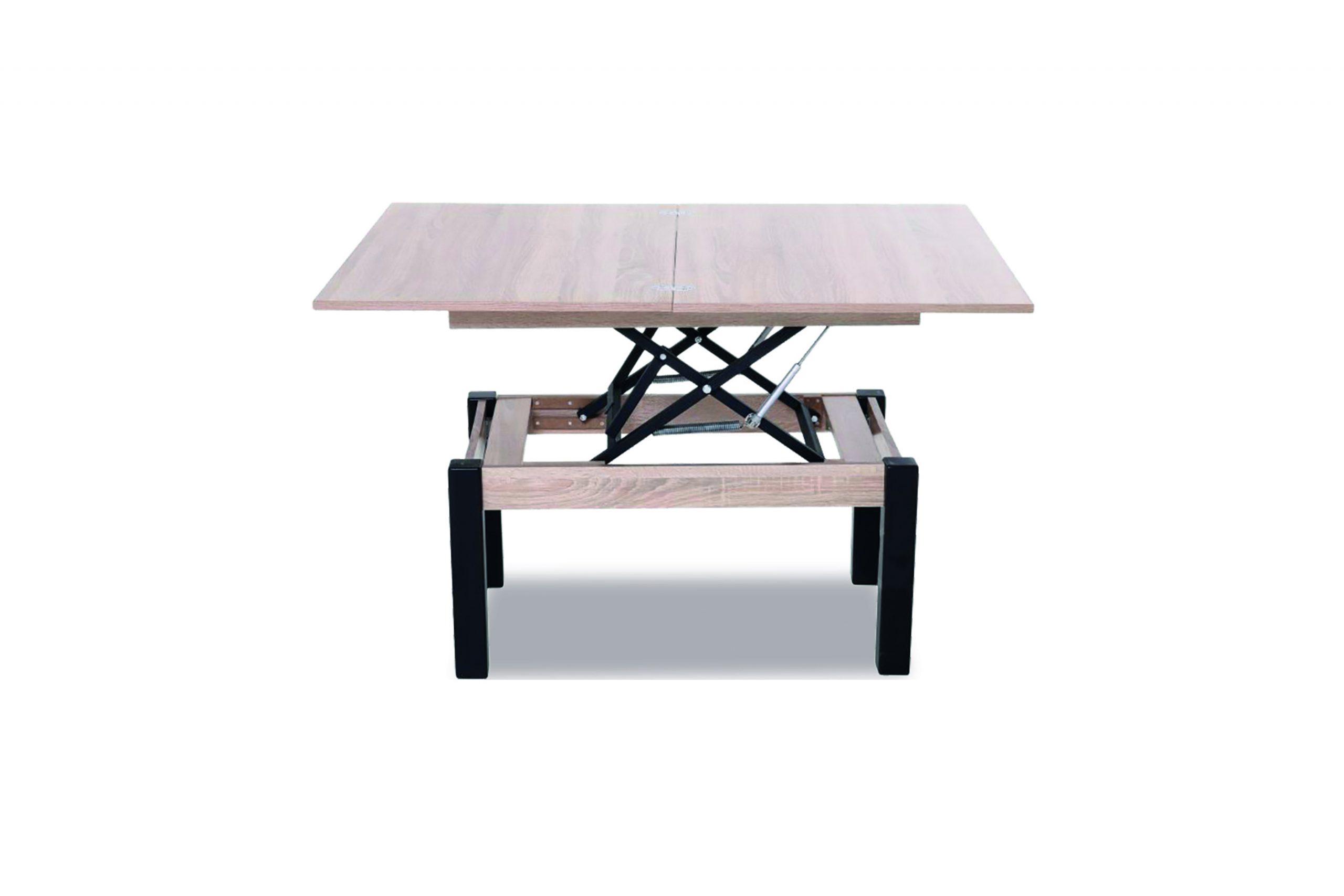 стіл-транс-конструктив-1