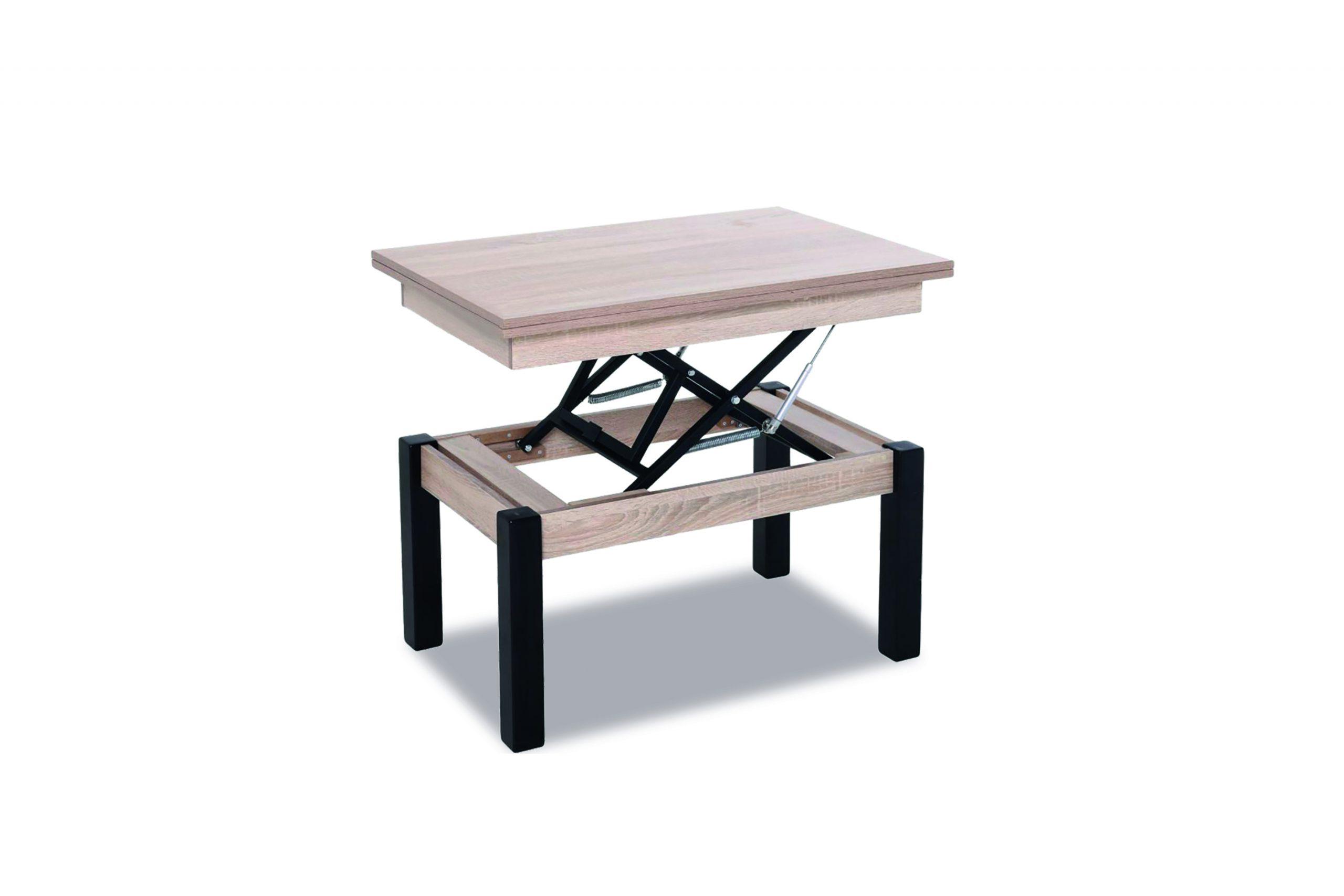 стіл-транс-конструктив-2