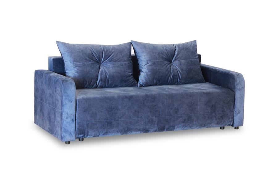 Upholstered furnitire